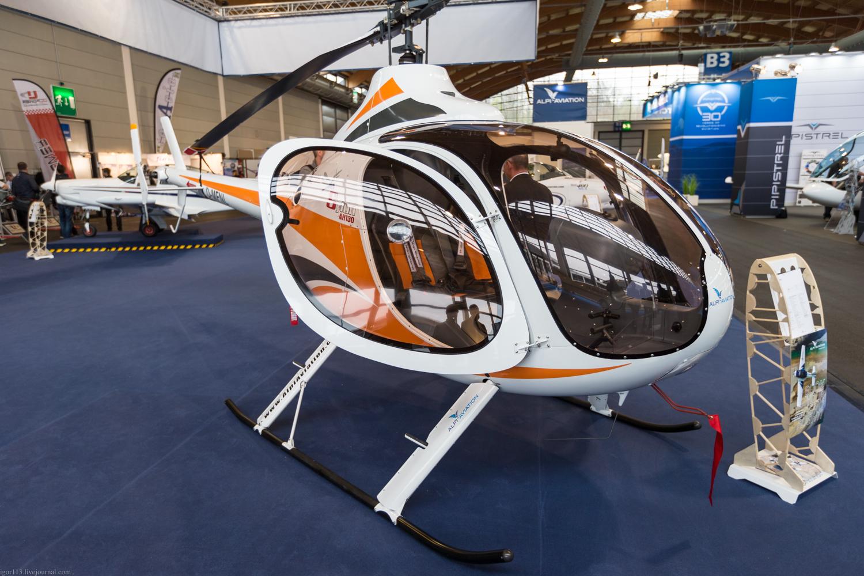 этапы проектирования вертолетов фотографии нежные цвета этим