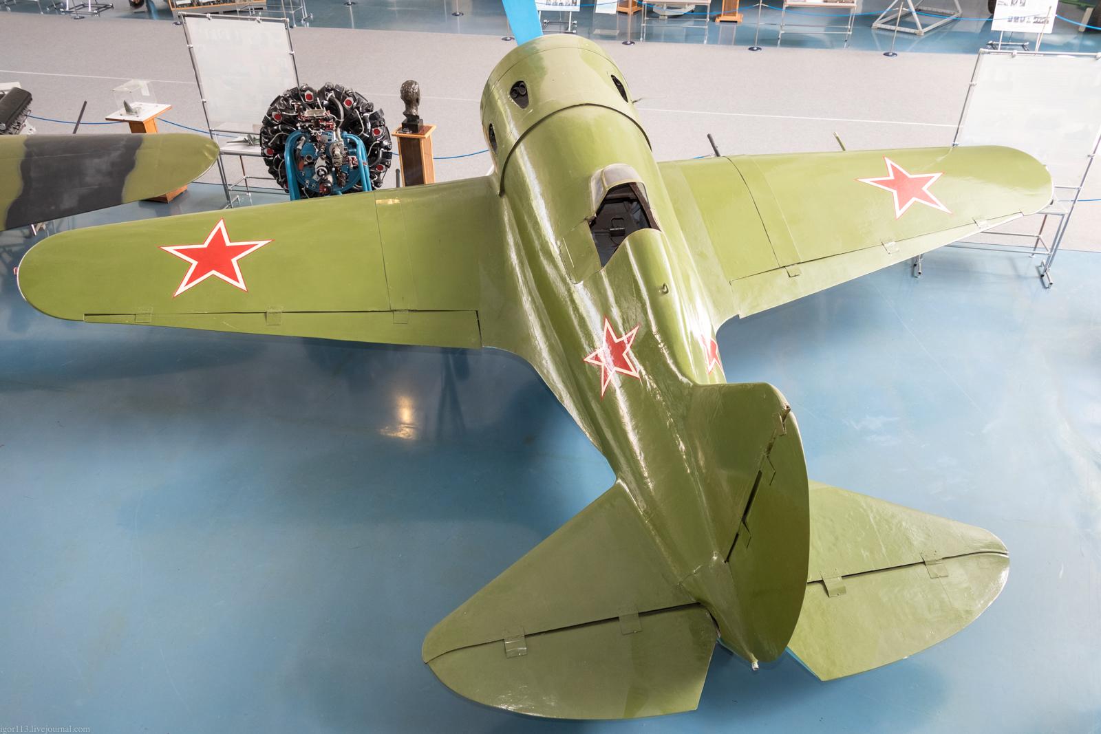 Обои i-16, советский одномоторный истребитель-моноплан, ВВС РККА, ишак, ЗА СССР!, истребитель шестнадцатый. Авиация foto 10