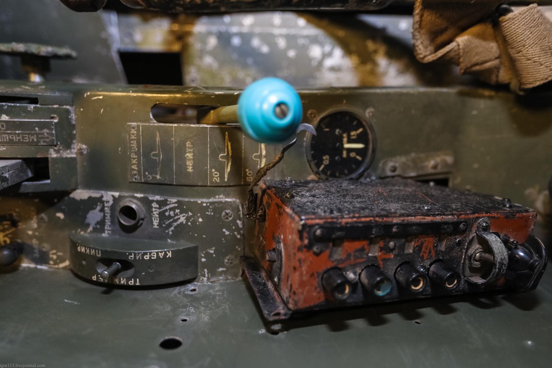 Сменные лопасти для коптера мавик айр купить dji goggles недорого в балашиха