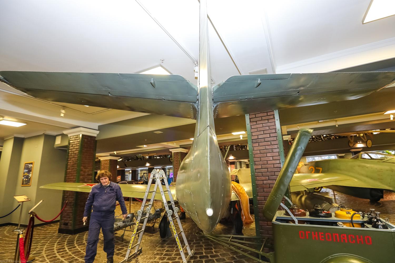Взлетная площадка мавик айр по себестоимости квадрокоптер airfun af910