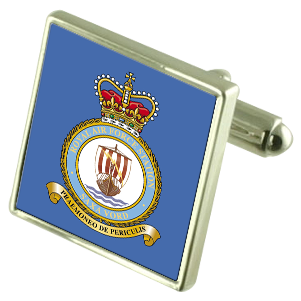 Royal Royal Royal Air Force Benbecula Gemelli argentoo Sterling 5d1d43