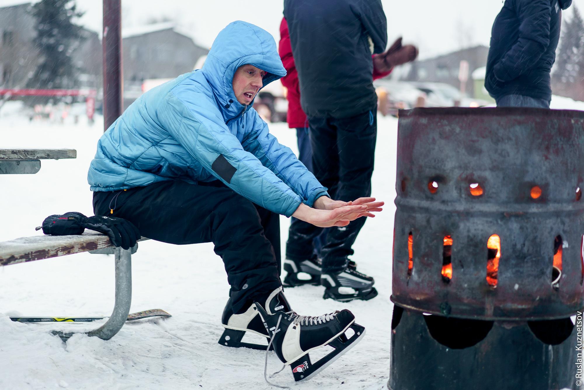 Зима в Анкоридже зимой, время, мороз, здесь, лучше, аляскинцы, Анкориджа, Здесь, нашем, дороги, вполне, любое, города, десяти, трассы, больше, Сейчас, Аляске, выпадет, когда